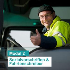Schulungen-Kachel-Modul2