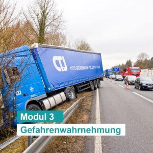 Schulungen-Kachel-Modul3