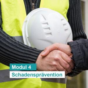Schulungen-Kachel-Modul4