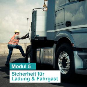 Schulungen-Kachel-Modul5